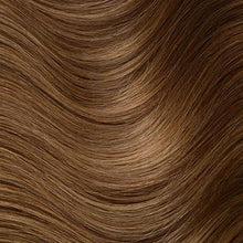 Charger l'image dans la galerie, Medium Dirty Blonde Hand Tied Weft Hair Extensions #14