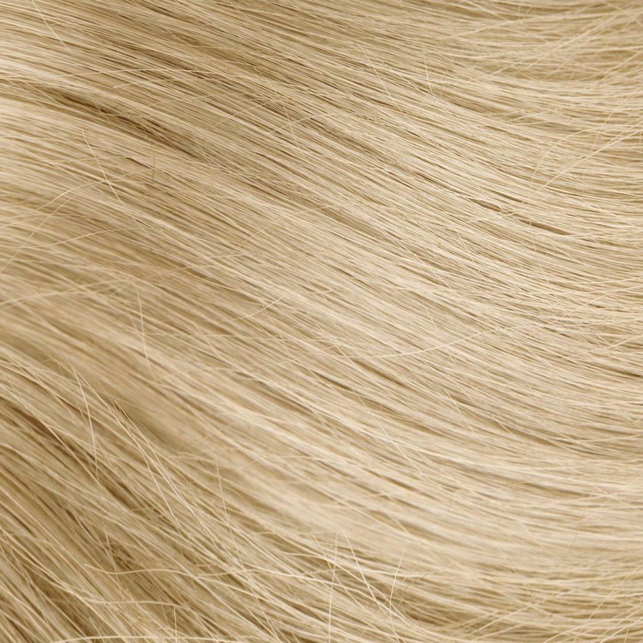 Light Blonde Tape In Hair Extensions #22
