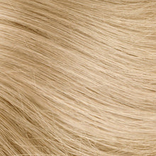 Load image into Gallery viewer, Golden Blonde Clip-In Hair Extensions #24