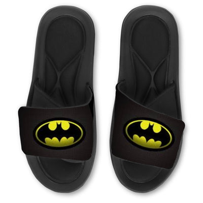 Custom Slides - Batman