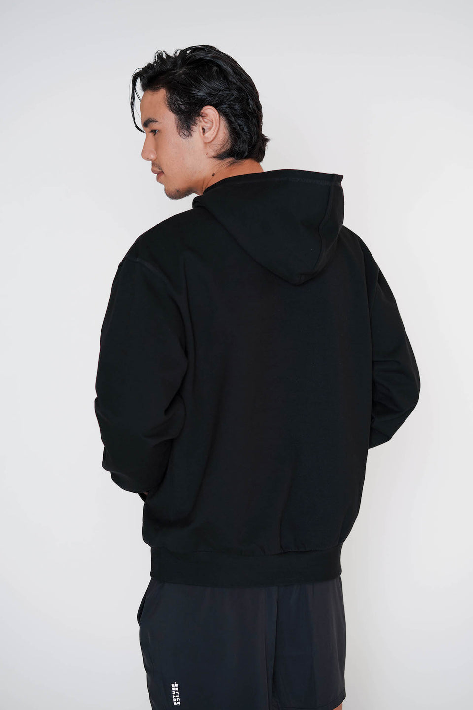 The After Hours Hoodie