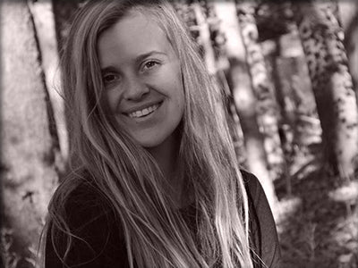 Allisen Hansen - Freeski (OH)