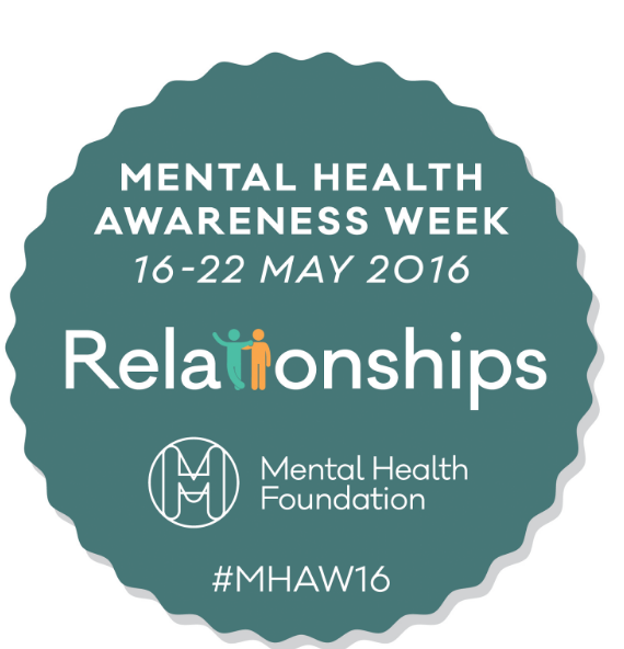 Mental Health Awareness Week 2016 Action Sports And The Mind