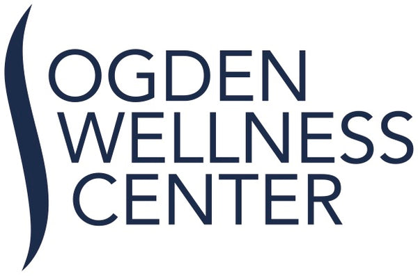 Q&A with Dr. Jennifer Kocour of Ogden Wellness Center