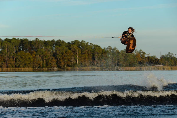 2019 Women's Wake Buyer's Guide