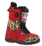 Burton Ritual Snowboard Boot - Women's Review
