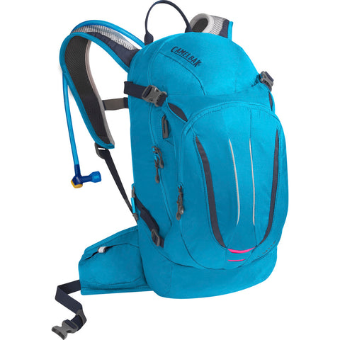 Camelbak Hiking Backpack for Women