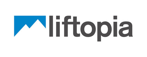 Liftopia Discount Ski & Snowboard Tickets