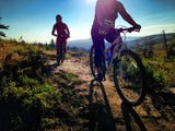 Mountain Biking For Women