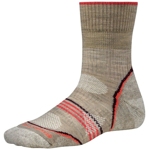 Smartwool Hiking Socks