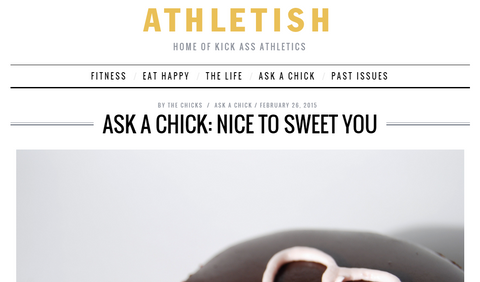 http://athletish.com/ask-a-chick-nice-to-sweet-you/
