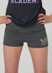 In Motion Active Shorts for Women