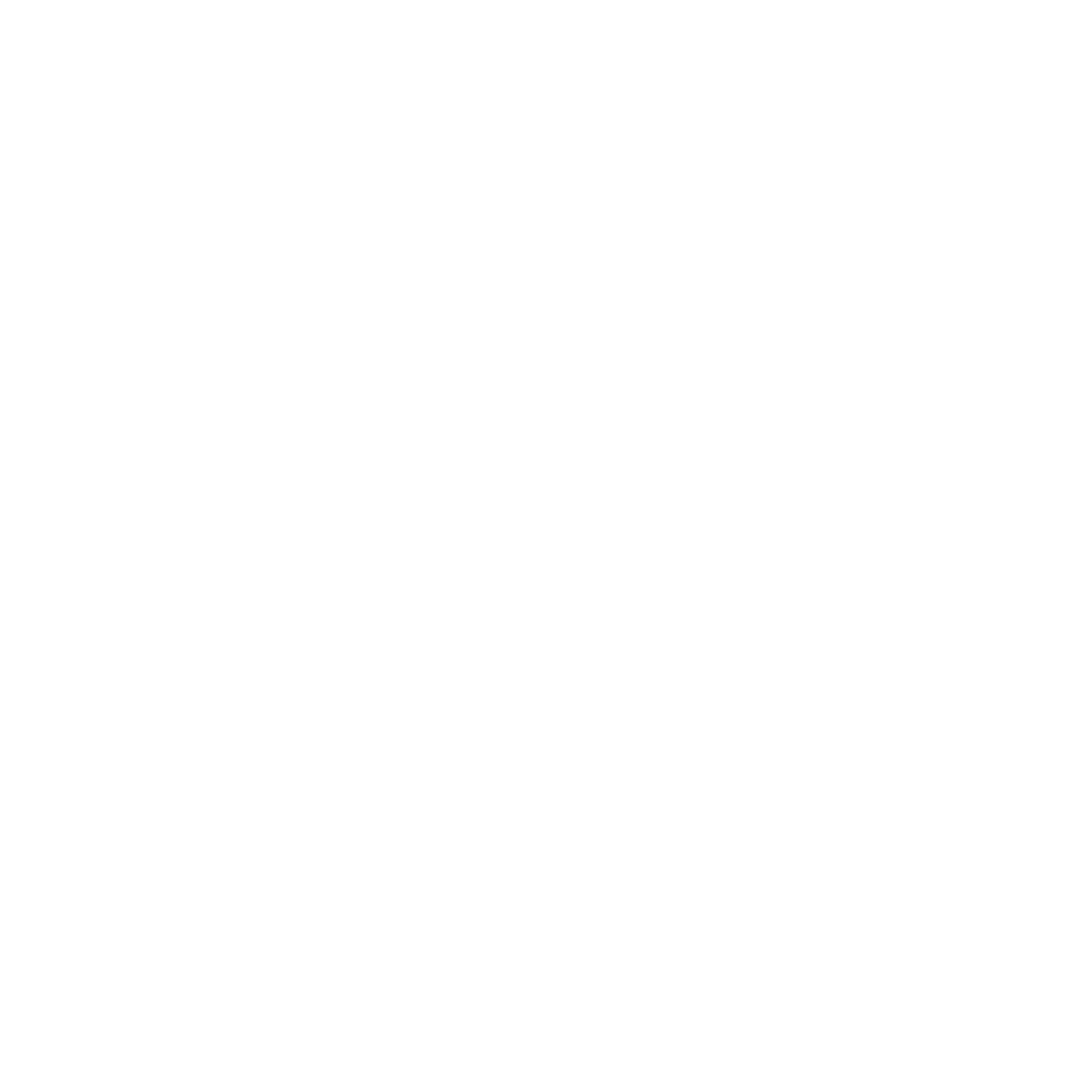Fate Loves The Fearless 4 Tips For Conquering Fear Sheshredsco