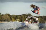 photo editing tips for board sports