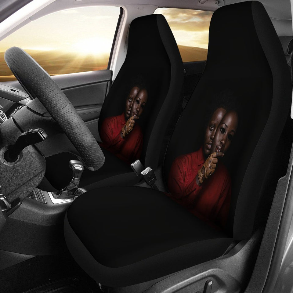 Us Car Seat Covers
