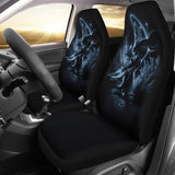 Car Seat Covers Disney K1222 Error