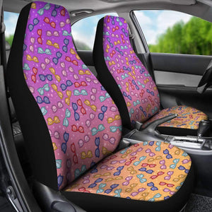 Eyeglass Car Seat Covers Amazing Gift Ideas T032720