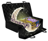 Baby Thanos Pet Seat Cover Pet Seat Cover