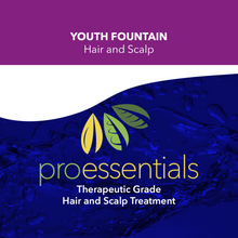 Load image into Gallery viewer, YOUTH FOUNTAIN | Hair and Scalp Treatment