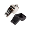 Acme 60.5 Thunderer Whistle with Mouth Guard Off