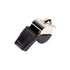Acme 60.5 Thunderer Whistle with Mouth Guard On