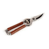 Arno Bonsai Secateurs Product Image