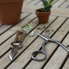 Arno Bonsai Secateurs Contextual Image
