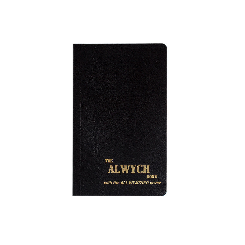 Alwych All Weather Notebook Product Image