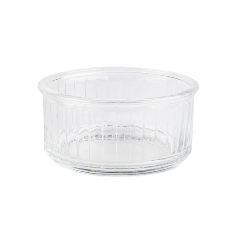 Duralex Tempered Glass Ramekin Set Product Image