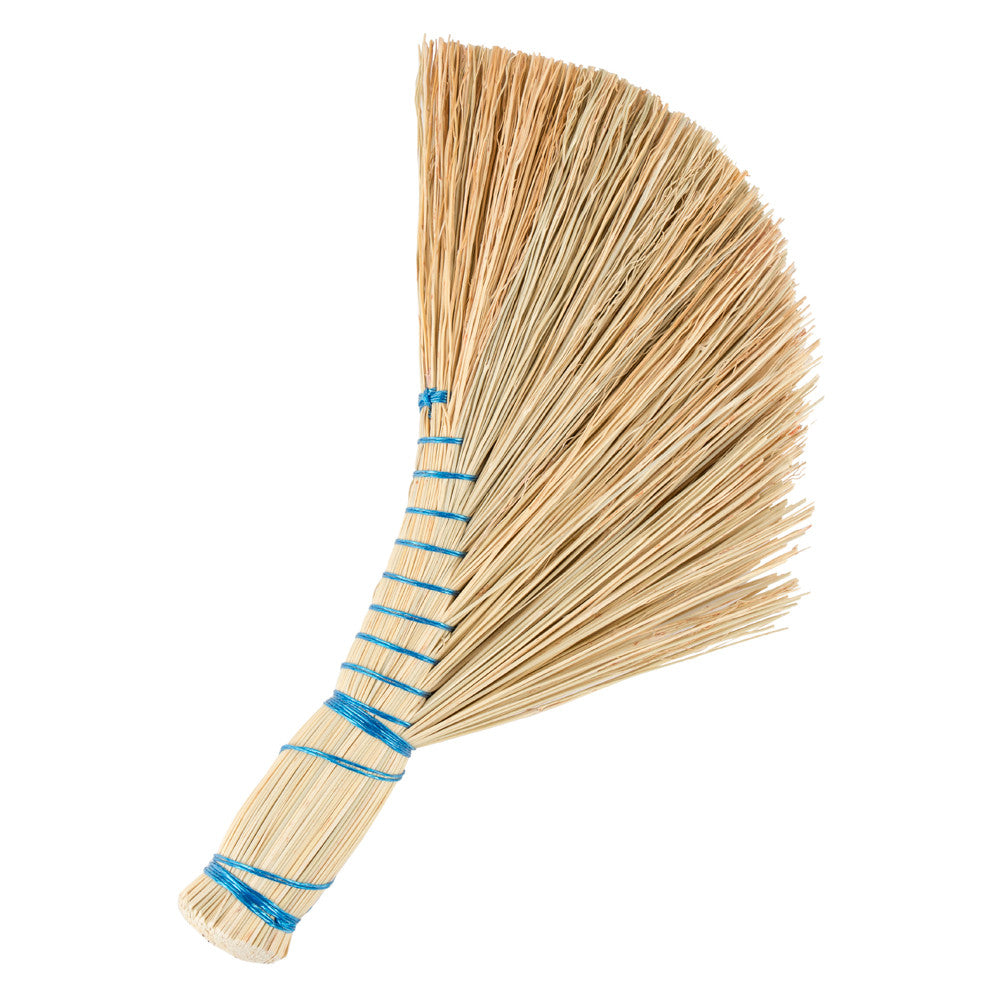 Dutch Style Brush