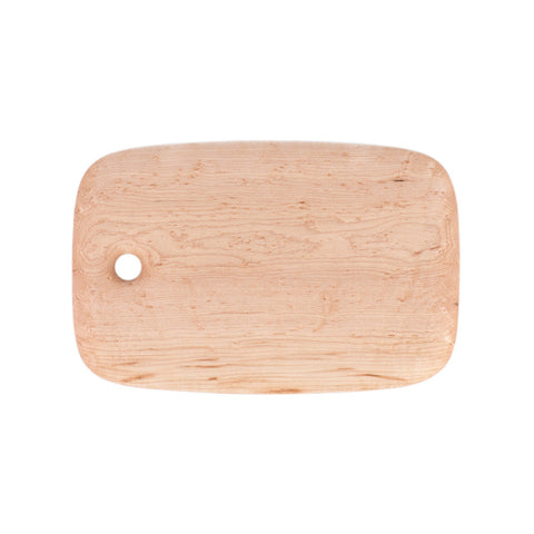 Edward Wohl Bread Board No 1 Product Image