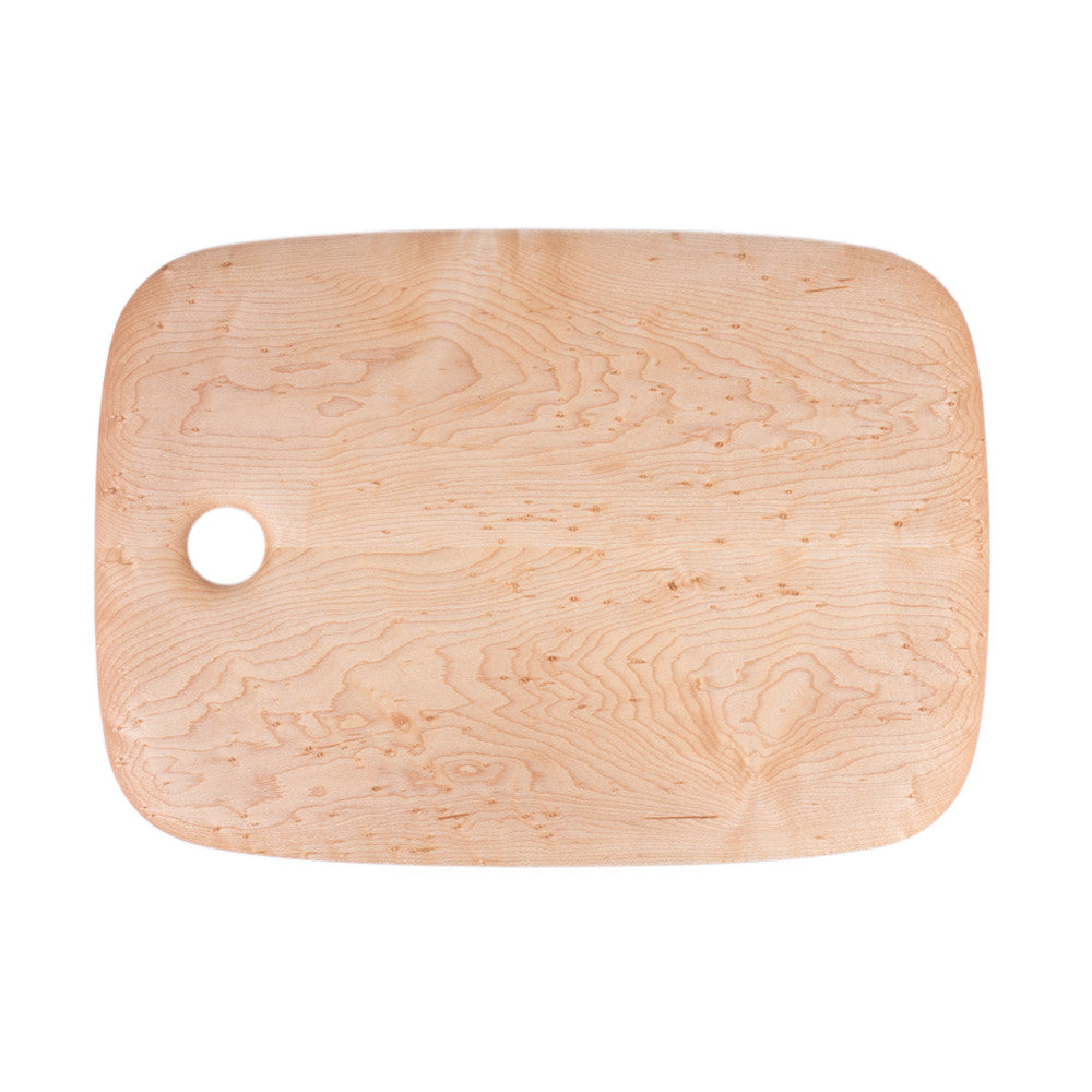 Edward Wohl Bread Board No 4 Product Image