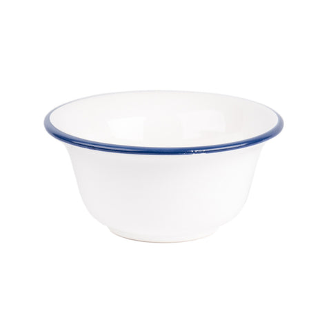 Erbe Ceramic Shave Bowl Main Image