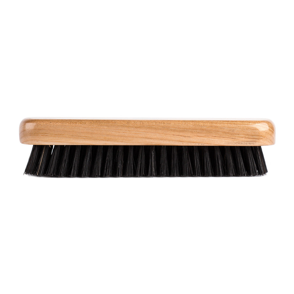 Kent Travel Clothes Brush Product Image