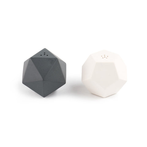 MGMY Studios Salt and Pepper Shaker Product Image