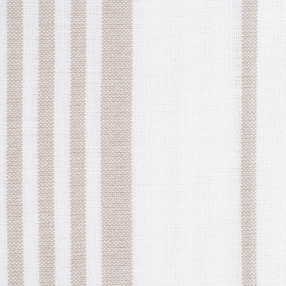 Striped Country Glass Cloth