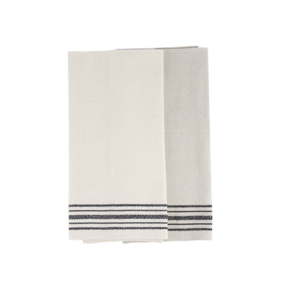 Mungo Utility Towel Both Colours Product Image