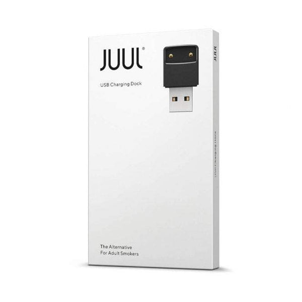 악세사리 - JUUL USB CHARGER