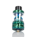 디바이스 - UWELL CROWN IV TANK