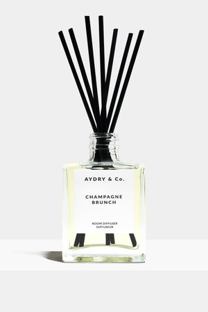 Champagne Brunch Room Diffuser