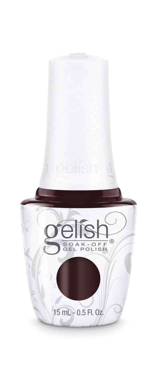 Gelish Gel 1110183 Pumps Or Cowboy Boots?