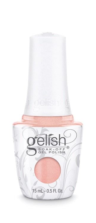 Gelish Gel 1110813 forever beauty