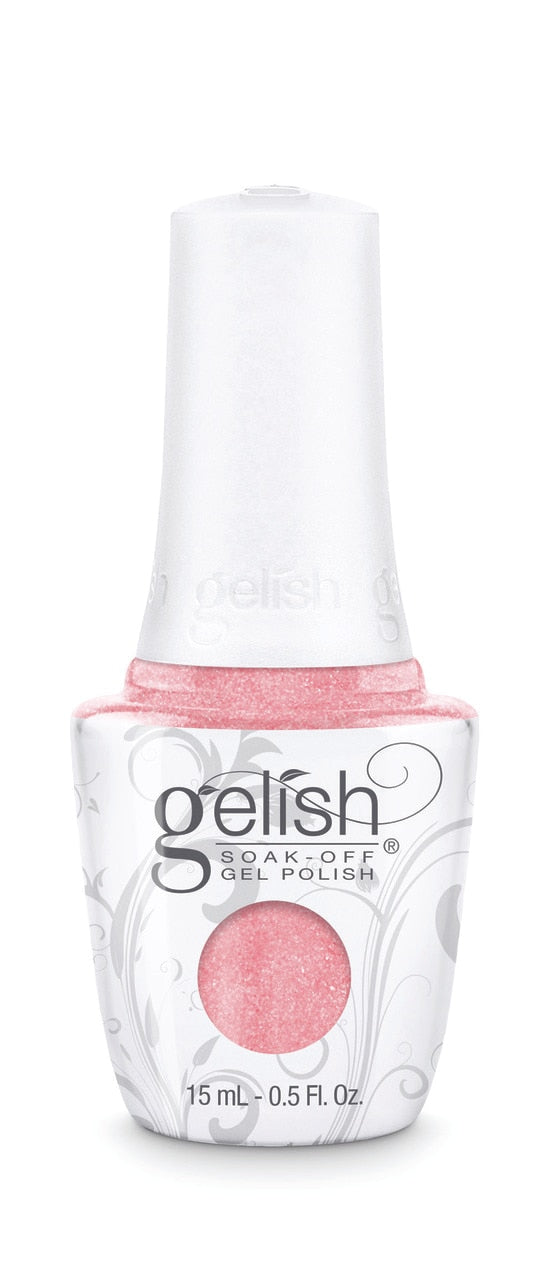 Gelish Gel 1110814 ambiene