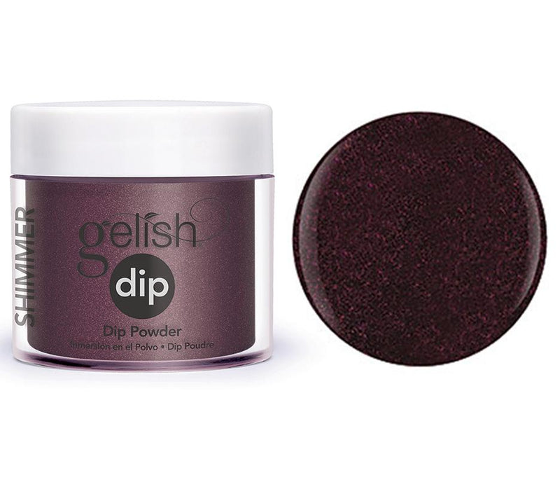 Gelish Dip 1610036 Seal The Deal