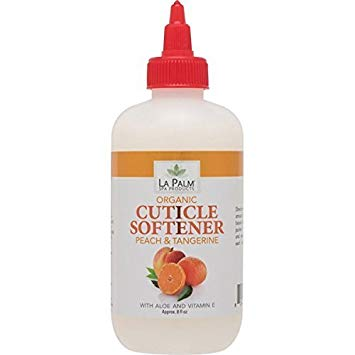 Cuticle Softener Deny50ml