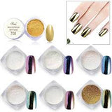 Cacce Art Glitter Powder CLEARANCE