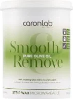 Caron Pure Olive Oil hard Wax 800g