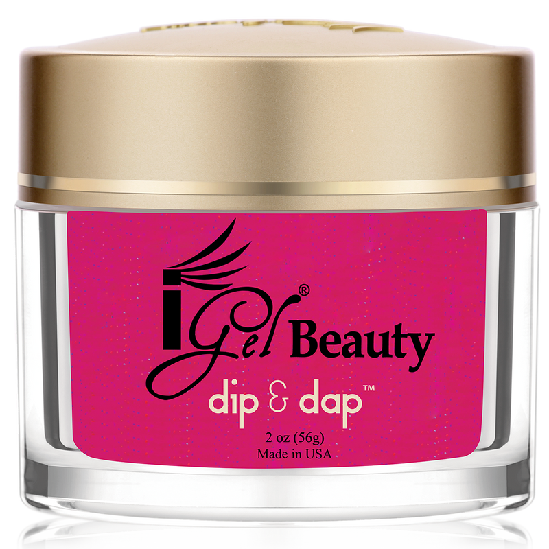 IGEL Dip & Dap DD210 GIRL TALK
