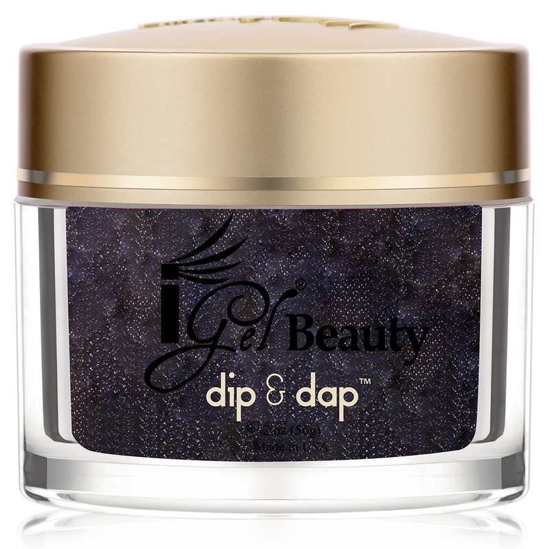 IGEL Dip & Dap DD241 WITCHING HOUR