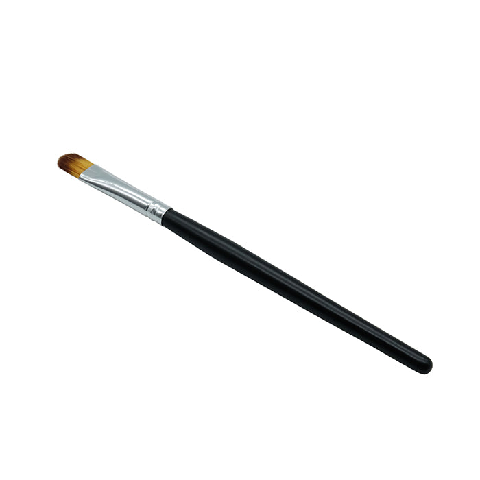 French Brush Blk Small